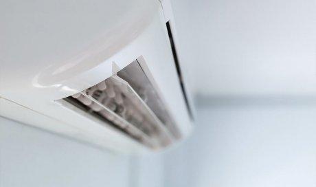 Coût de l'installation d'une climatisation réversible